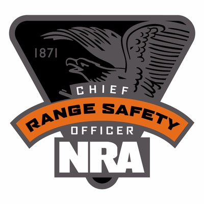 NRA Training Logo Suite-CRSO-3CSPOT